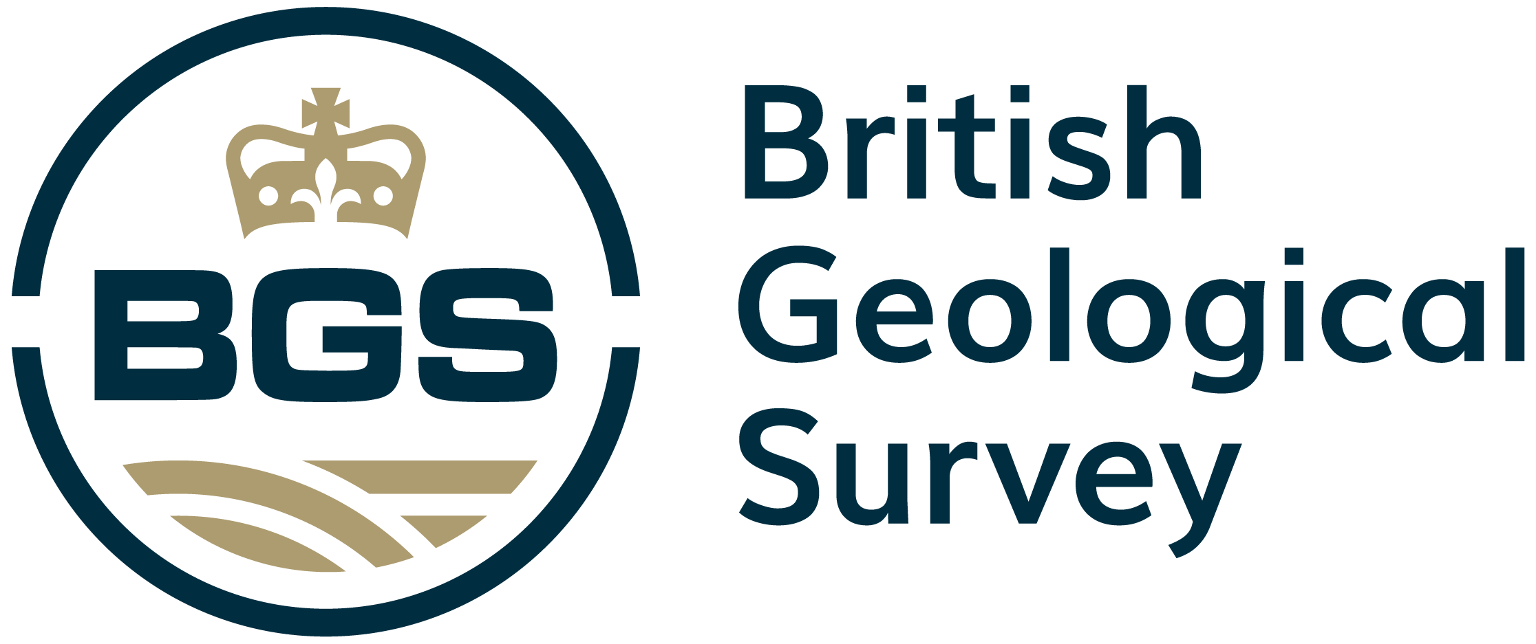 British Geographical Survey