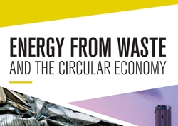 The Midlands can lead the way in Energy from Waste and the Circular Economy according to new report